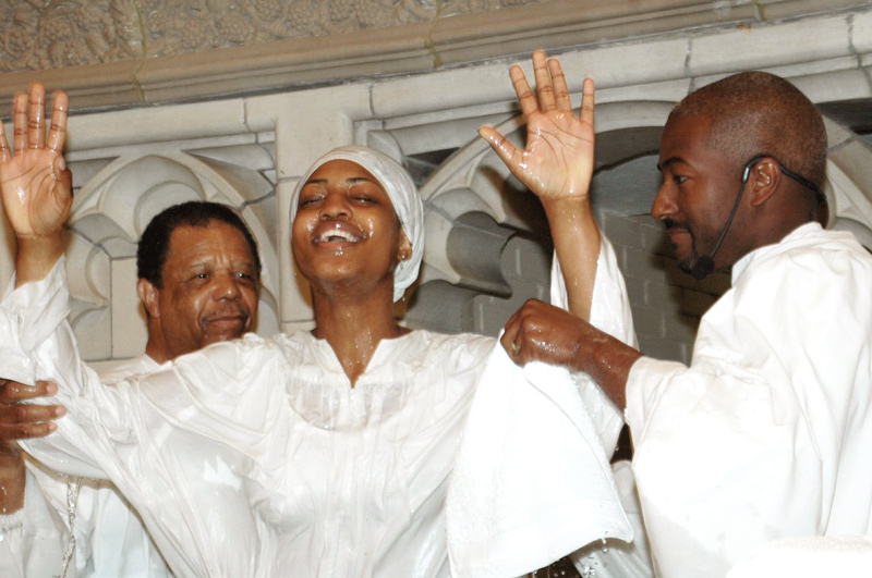 Baptism-at-Abyssinian