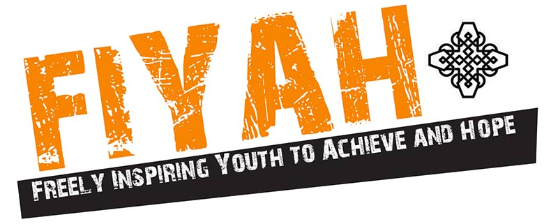 FIYAH Banner