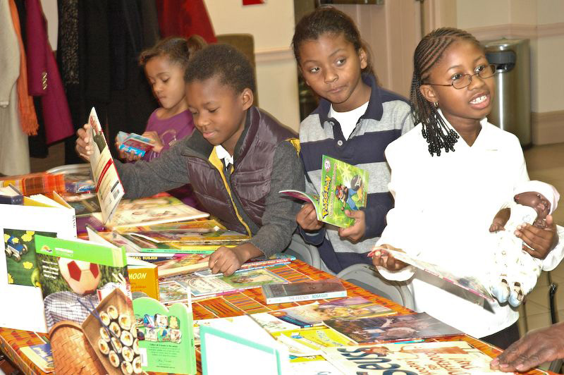 Learning-Classes-at-Abyssinian