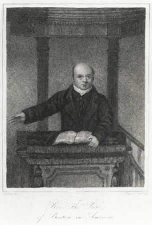 Reverend-Thomas-Paul_1808