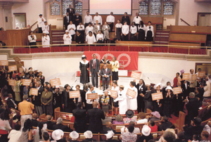 2008-church-anniversary