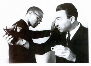 AC powell-and-Malcolm-X