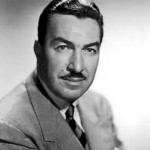 ADAM-CLAYTON-POWELL-JR