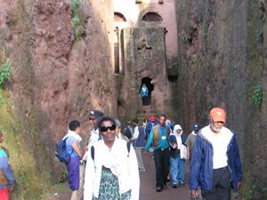 Abyssinians-in-Ethiopia3