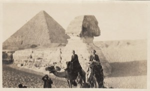 Adam-Clayton-Powell-in-Egypt
