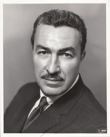 Adam-Clayton-Powell Jr