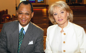 Rev-Butts-and-Barbara-Walters