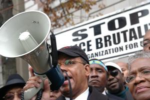 Rev-Butts-in-Harlem