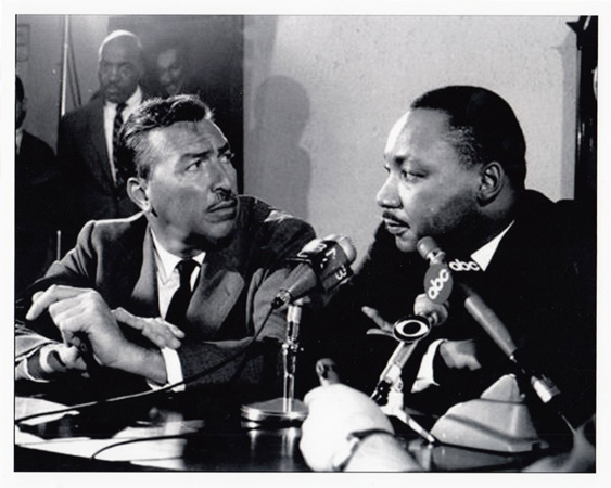Rev-Powell-and-Martin-Luther-King-Jr
