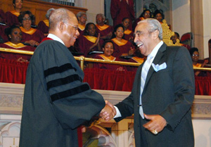 Reverend-Butts-with-Charles-Rangel