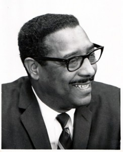 Reverend-Proctor