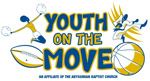 Youth-on-the-move-logo