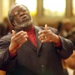 Choir Director Feeling It.jepg