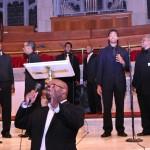 Men Ministry-7524
