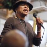 205-Anniversary_Dee-Dee-Bridgewater-Sings-at-Abyssinian-Baptist-Church