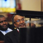205-Anniversary_Pianist-at-Abyssinian-Baptist-Church