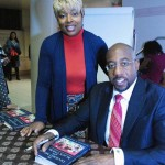 205-Anniversary_Warnock-Book-Signing-at-Abyssinian