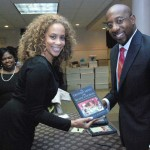 205-Anniversary_Warnock-Book-Signing-at-Abyssinian2