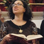 205-Anniversary_Woman-Holding-Hymnal2