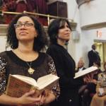 205-Anniversary_Women-Holding-Hymnals