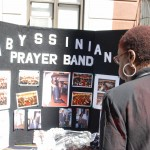abyssinian-prayer-band (Bob Gore)