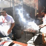 homecoming-sunday-grill-masters (Bob Gore)
