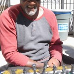 Fellowship-and-Fun-chess-game (Bob Gore)