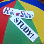 study-rain-or-shine-umbrella (Bob Gore)