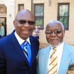 Abyssinian-deacons-with-Eugene-Zambouri (Bob Gore)