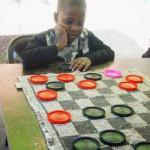 Fellowship-and-fun-playing-checkers-2 (Bob Gore)