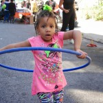 Fellowship-and-fun-girl-with-hula-hoop (Bob Gore)