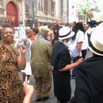 Fellowship-and-fun-dancing-on-homecoming-sunday (Bob Gore)