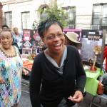 Fellowship-and-fun-at-the-ministry-fair (Bob Gore)