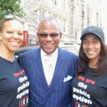 Abyssinian-smiles-Rev-Butts-with-women (Bob Gore)