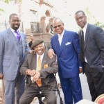 Abyssinian-Smiles-Rev-Calvin-Butts-with-men-of-Abyssinian (Bob Gore)