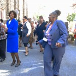 Fun-at-Abyssinina-women-dancing-in-the-street (Bob Gore)