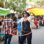 Fun-at-Abyssinian-woman-with-hula-hoop (Bob Gore)