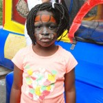 Fun-at-Abyssinian-girl-with-painted-face (Bob Gore)