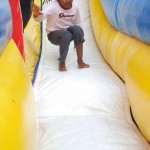 Fun-at-Abyssinian-stand-and-slide (Bob Gore)