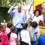 Fun-at-Abyssinian-bounce-house (Bob Gore)