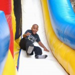 Fun-at-Abyssinian-down-the-slide (Bob Gore)