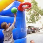 Fun-at-Abyssinian-basketball (Bob Gore)
