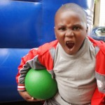 Fun-at-Abyssinian-youth-with-green-ball (Bob Gore)