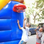 Fun-at-Abyssinian-basketball-hoop (Bob Gore)