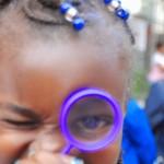 Fellowship-and-fun-blowing-bubbles (Bob Gore)