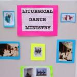 Liturgical-dance-ministry (Bob Gore)