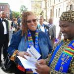 Blue-Nile-smiles-oustide-Abyssinian (Bob Gore)
