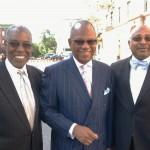 Rev-Calvin-Butts(center)-Deacon-Jerome Yeiser(right)-and-friend (Bob Gore)
