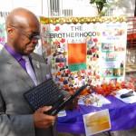 Brotherhood-ministry (Bob Gore)