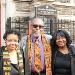 Black-Teachers-Who-Care-Homecoming-Sunday (Bob Gore)